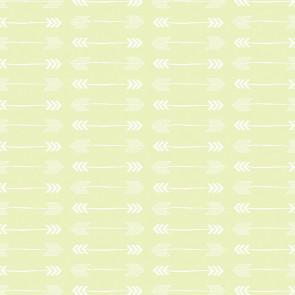 Billy voksdug, Vanilla Tan, 140 cm