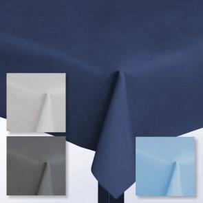 Juna  Basic ensfarvet akryldug - Fås i mange farver