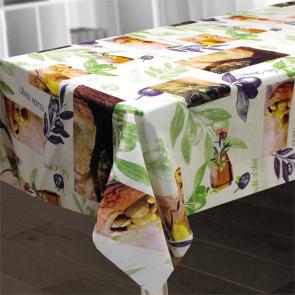 Olive - Provence Dug 150 x 300