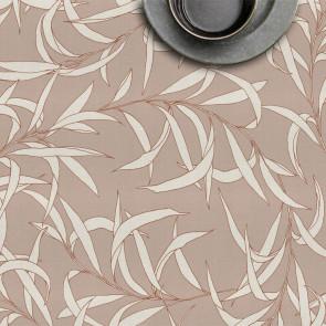 Södahl Breeze Blush, akrylduk med antiskli