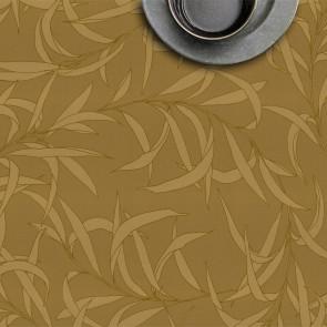 Södahl Breeze Golden, akrylduk med antiskli.