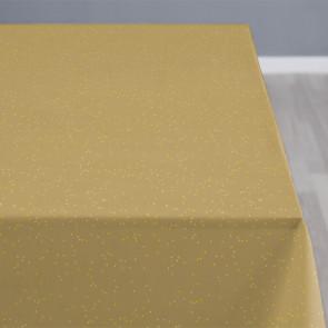 Södahl New Harmony Golden, akrylduk med antiskli