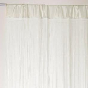 Lasalle - Hvid, 300 x 400