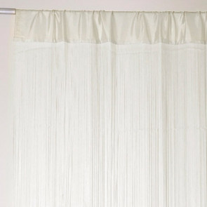 Lasalle - Hvid, 300 x 500